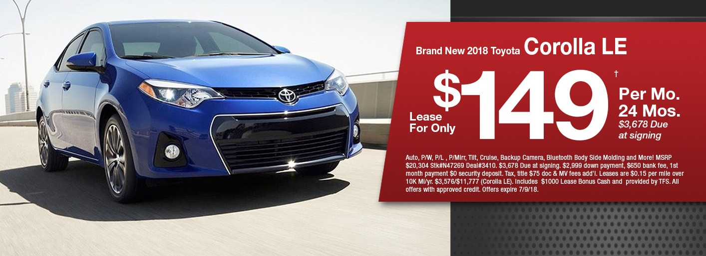deals toyota pa west near offers special htm new specials lease claim chester finance springfield