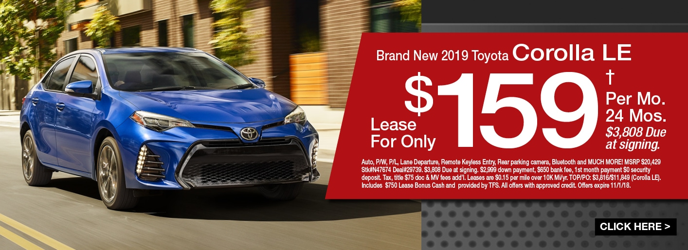 Long Island Toyota Dealer, New and Used, Smithtown Toyota ...