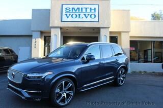 New 2019 Volvo XC90 T6 Inscription SUV for sale/lease in San Luis Obispo, CA