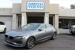 New 2019 Volvo S90 T5 Momentum Sedan for sale/lease in San Luis Obispo, CA