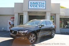 New 2019 Volvo XC60 T5 Momentum SUV LYV102DK2KB229331 for sale/lease in San Luis Obispo, CA