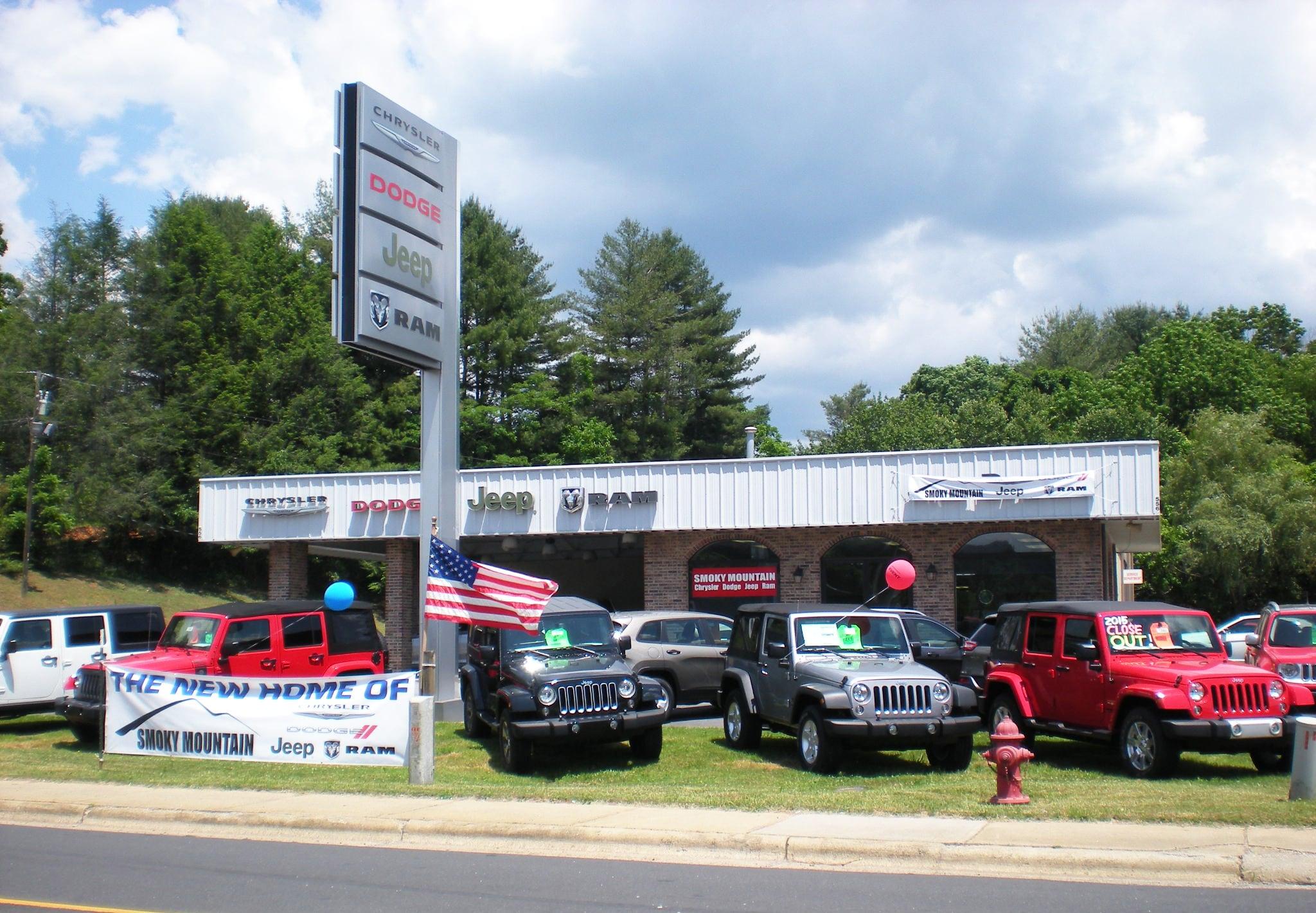 left image service dealer interior side jeep vlp dash pa repair car gallery lancaster automotive parts compass chrysler dodge center htm trailhawk
