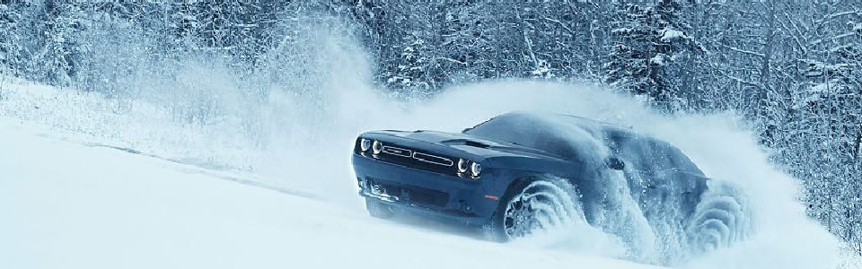 Smoky Mountain Chrysler Dodge Jeep Ram Vehicles For Sale In - Dodge challenger invoice price