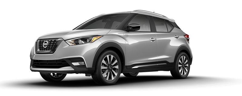 2020 Nissan Kicks Colors, Changes, Release Date >> 2019 Nissan Kicks Features Specs Bend Or