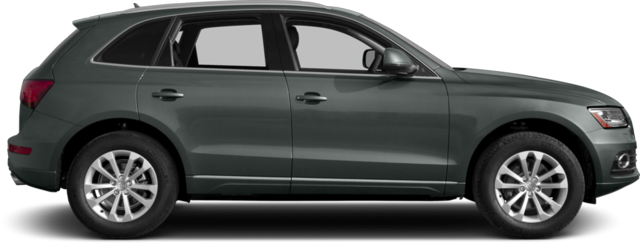 new volvo xc60 in bend compare to audi q5 bmw x3. Black Bedroom Furniture Sets. Home Design Ideas