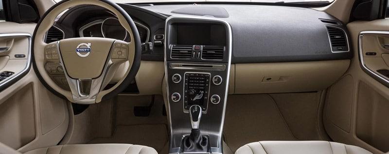 Smolich Volvo - Best Car News 2019-2020 by VashonIntuitiveArts