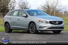 New Volvo models for sale 2018 Volvo V60 Wagon V20276 Santa Rosa Bay Area