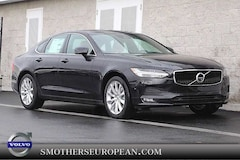 New Volvo models for sale 2017 Volvo S90 Sedan V20017 Santa Rosa Bay Area