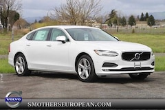 New Volvo models for sale 2018 Volvo S90 Sedan V20168 Santa Rosa Bay Area