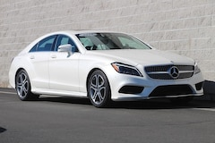 Used Vehicles for sale in the 2015 Mercedes-Benz CLS 400 Coupe B10148 Santa Rosa, Bay Area