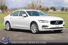 New Volvo models for sale 2018 Volvo S90 Sedan V20175 Santa Rosa Bay Area