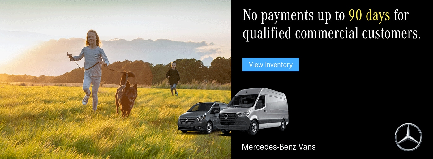 Santa Rosa's Mercedes-Benz of Santa Rosa | New and Used ...