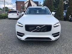 New 2019 Volvo XC90 T6 Momentum SUV YV4A22PK5K1491869 In Summit NJ