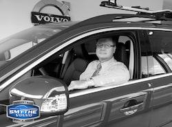 Volvo Dealership Staff Summit NJ | SmytheVolvo.com
