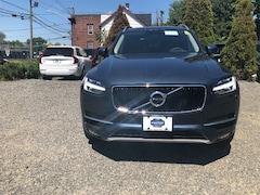New 2019 Volvo XC90 T6 Momentum SUV YV4A22PKXK1487932 In Summit NJ