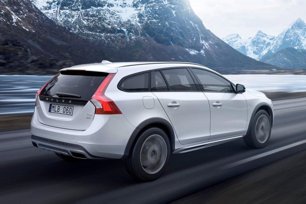 Volvo xc60 lease deals nj