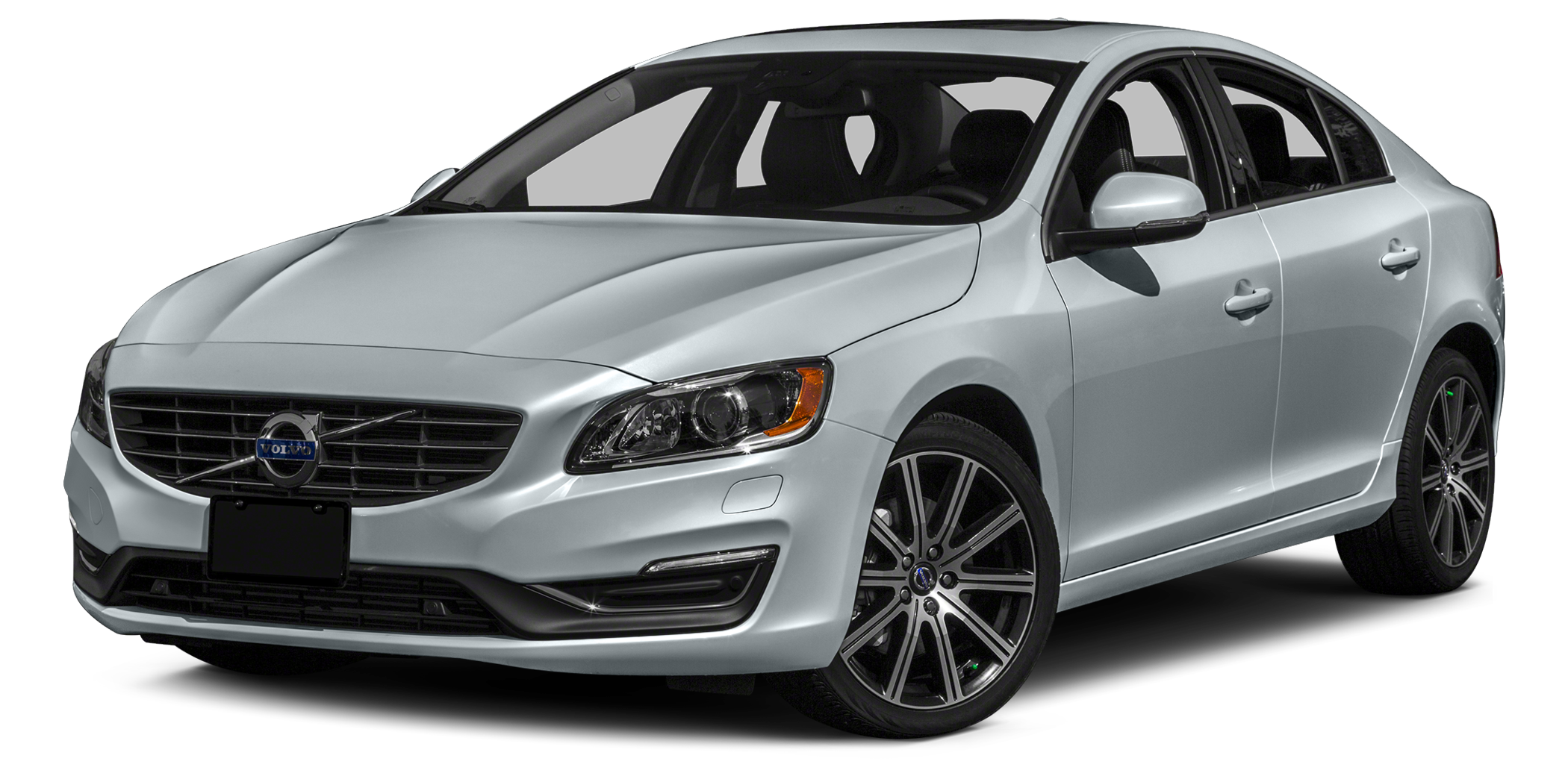 for repair specialist performance nc auto volvo wilmington specialists img