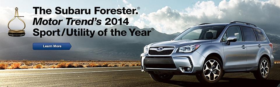 Subaru Badge Of Ownership >> New and Used Subaru Dealer Branford | Premier Subaru