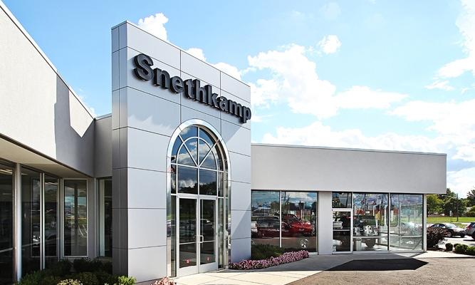 about snethkamp new chrysler dodge jeep ram used car dealer redford detroit area. Black Bedroom Furniture Sets. Home Design Ideas