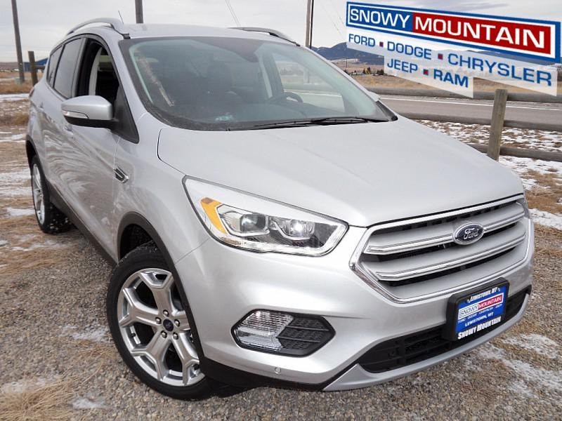 Snowy Mountain Motors >> Featured New Vehicles Snowy Mountain Motors