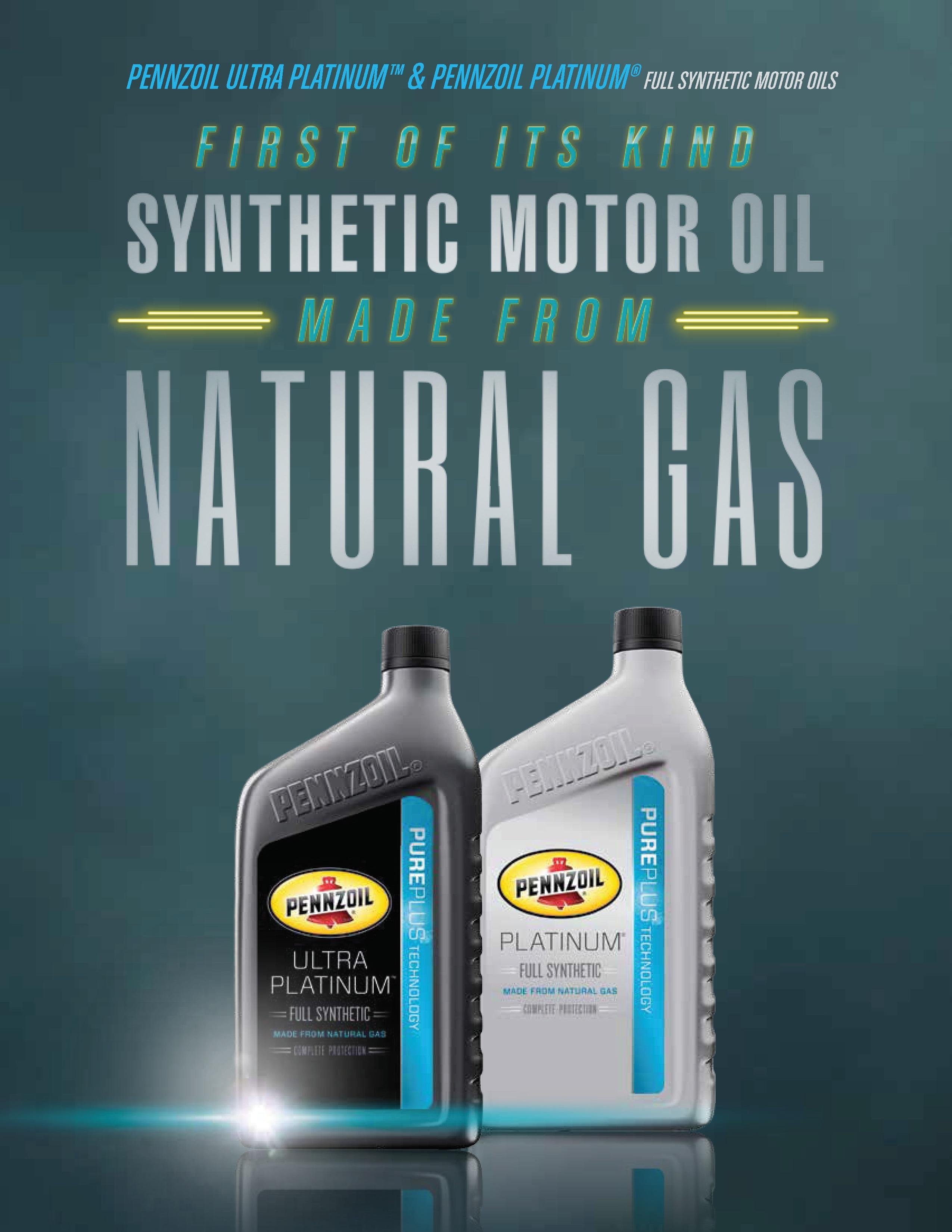 Snowy Mountain Motors >> Synthetic Motor Oil Snowy Mountain Motors