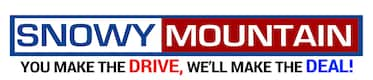 Snowy Mountain Motors
