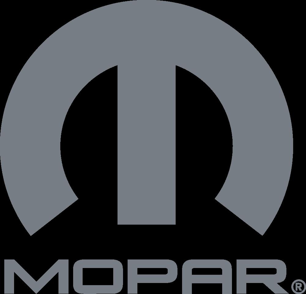 Snowy Mountain Motors >> Snowy Mountain Motors New Chrysler Dodge Jeep Ram