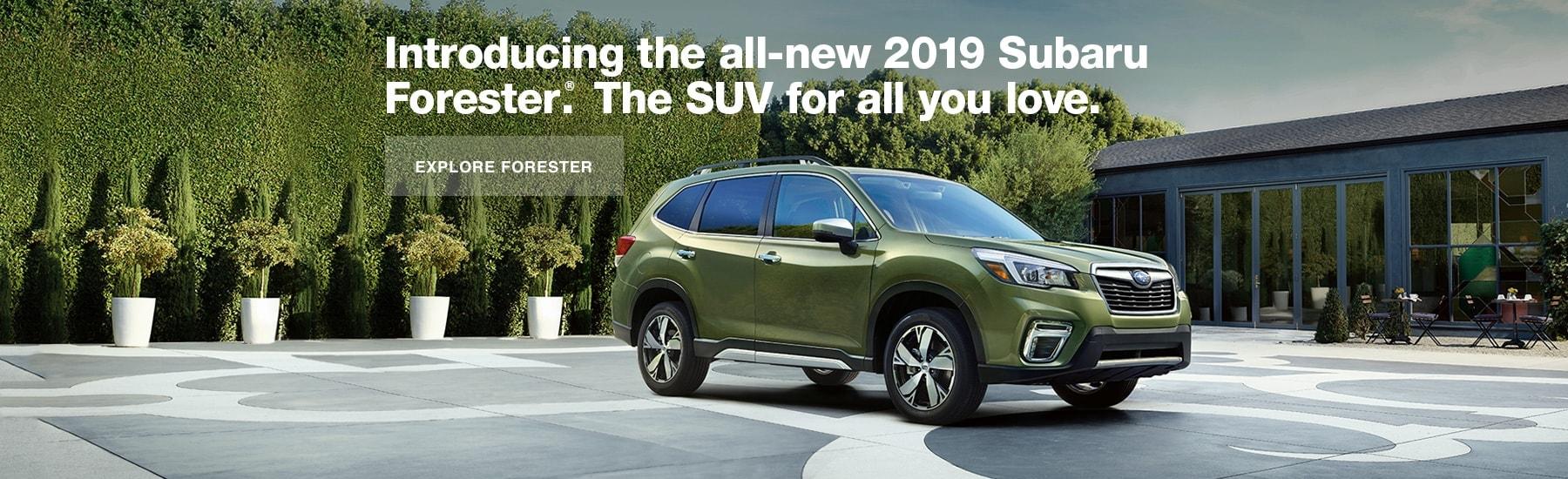 Subaru Dealer Near Me >> New Used Subaru Dealer Near Atlanta Kennesaw Subaru Of Kennesaw