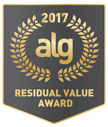 ALG-2017_Badge.png