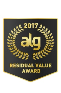 2017 ALG Residual Value Award.JPG