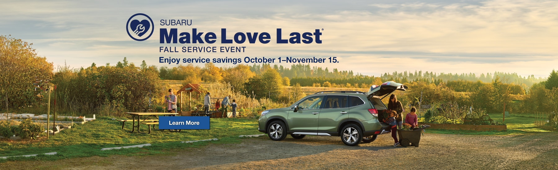 Outback Tupelo Ms >> Paul Moak Subaru New 2019 2020 Subaru Used Car Dealer