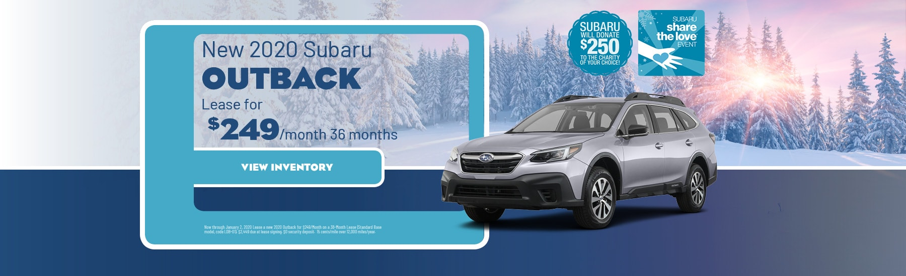 Lease A Subaru >> Ewing Subaru Of Plano New And Used Subaru Cars Near Dallas