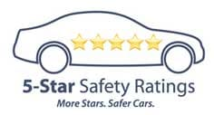 5_star_rating_logo_127H.jpg