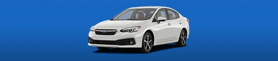 Now through 7/31/20 get 0% APR Financing* for 63 months on a new 2020 Impreza