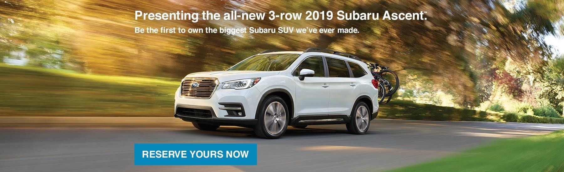 Subaru Dealers Nj >> New Used Subaru Dealer Nj Richard Lucas Subaru Avenel