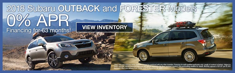 2018 subaru 0 financing. Fine 2018 New 20172018 Subaru U0026 Used Car Dealer In Winchester VA  Loans  Leases Repair Parts Throughout 2018 Subaru 0 Financing E