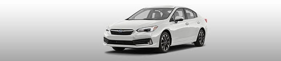 Now through 6/1/20 get 0% APR Financing* for 63 months on all new 2020 Impreza Models