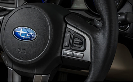 Subaru Steering Wheel.png