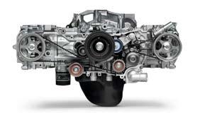 Subaru Boxer Engine >> Subaru Boxer Engine Lou Fusz Subaru St Louis