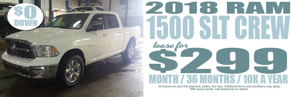 Solomon Auto Group   New Chrysler, Dodge, Jeep, Ford, Ram ...