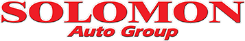 Solomon Chrysler, Dodge, Jeep, Ram- Brownsville