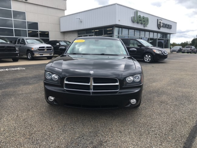 used 2010 dodge charger for sale in brownsville pa stock 9b541a. Black Bedroom Furniture Sets. Home Design Ideas