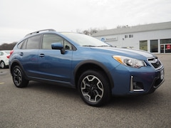 Used 2017 Subaru Crosstrek 2.0i Premium SUV in Somerset