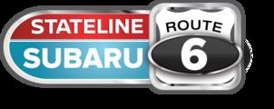 Stateline Subaru