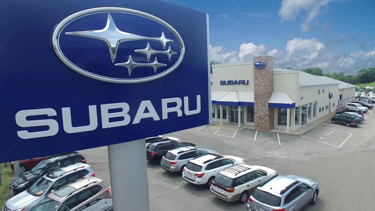 subaru car dealer near providence somerset subaru. Black Bedroom Furniture Sets. Home Design Ideas
