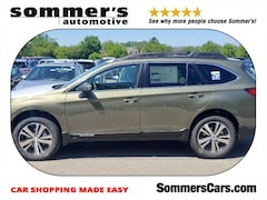 2019 Subaru Outback 2.5i Limited SUV For sale in Mequon WI, near Milwaukee WI