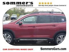 New 2019 Subaru Ascent Limited 7-Passenger SUV 192704 For sale in Mequon, WI, near Milwaukee, WI