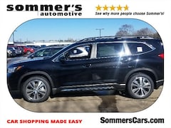 New 2019 Subaru Ascent Limited 7-Passenger SUV 192355 For sale in Mequon, WI, near Milwaukee, WI