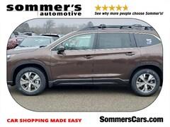 2019 Subaru Ascent Premium 8-Passenger SUV For sale in Mequon WI, near Milwaukee WI