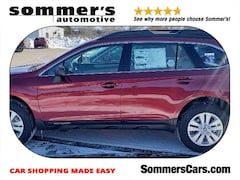 New 2019 Subaru Outback 2.5i SUV 191939 For sale in Mequon, WI, near Milwaukee, WI
